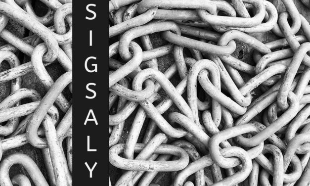 Sigsaly, self-titled