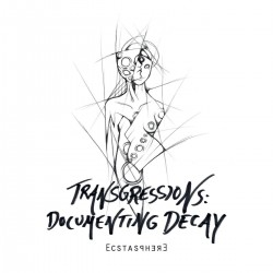 Ecstasphere - Transgressions
