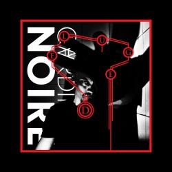Cardinal Noire - Deluge