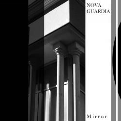 Nova Guardia - Mirror