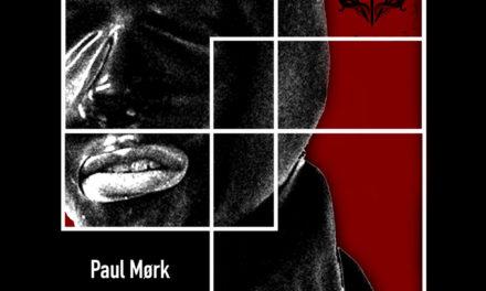 Observer: Paul Mørk & Coldgeist