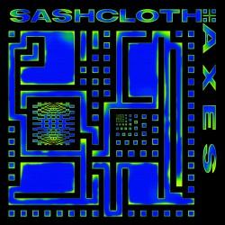 Sashcloth and Axes - M.A.R.K. -13