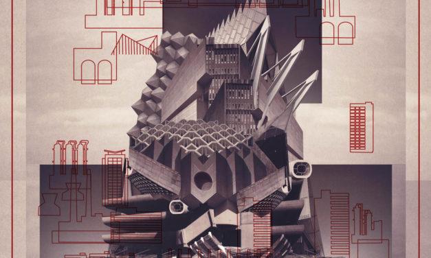 "Rhys Fulber, ""Your Dystopia, My Utopia"""