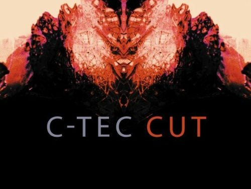 "We Have a Commentary: C-Tec, ""Cut"""