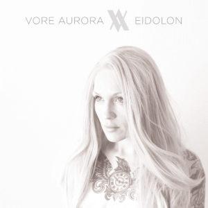 Vore Aurora - Eidolon