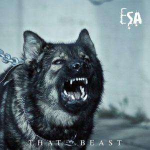 ESA - That Beast