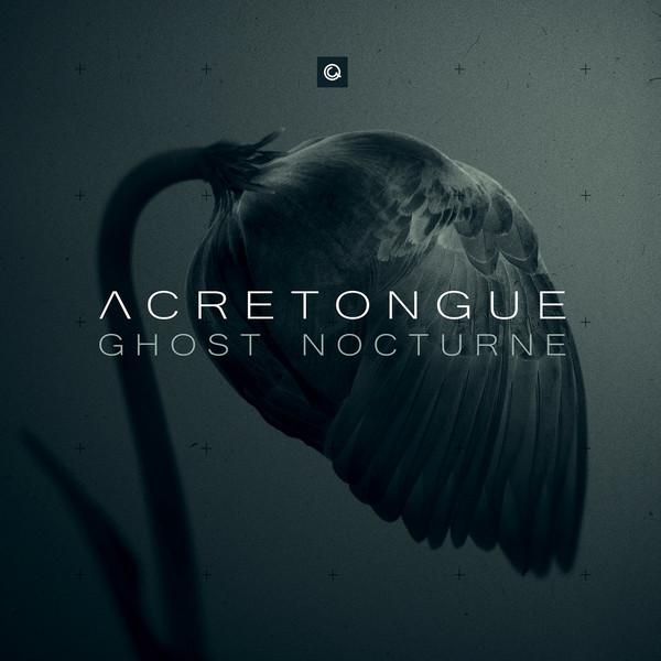 """Acretongue, """"Ghost Nocturne"""""""