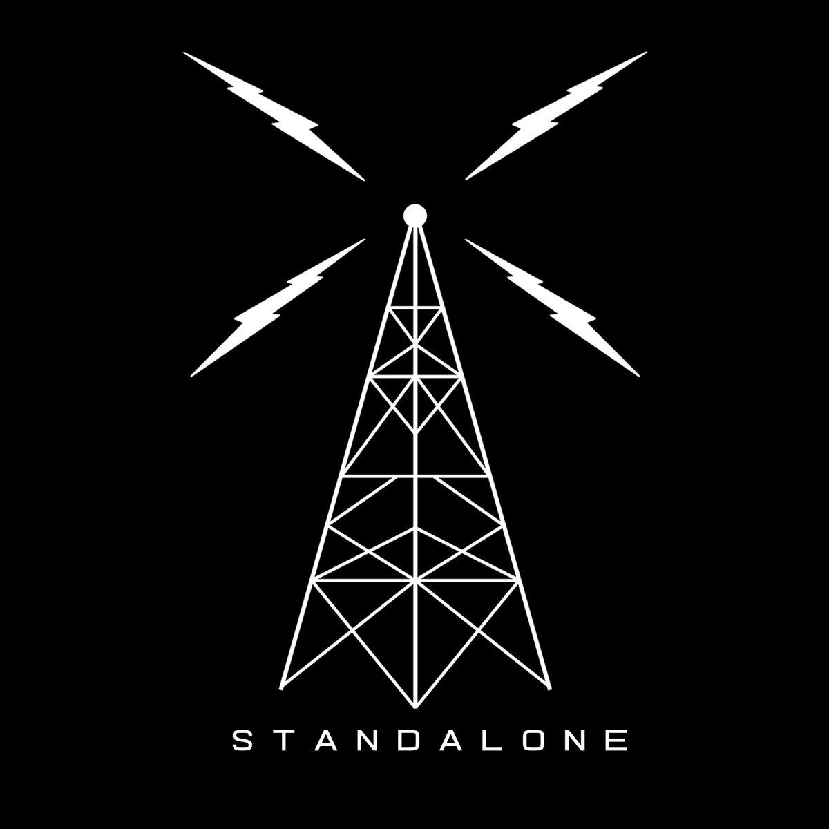 Standalone, self-titled