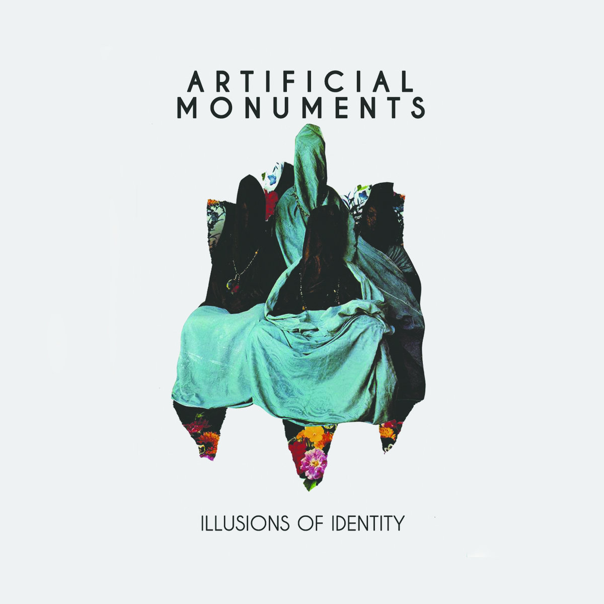 "Artificial Monuments, ""Illusions Of Identity"""