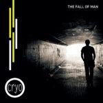 """Cryo, """"The Fall Of Man"""""""