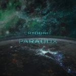 """Cryounit, """"Paradox"""""""