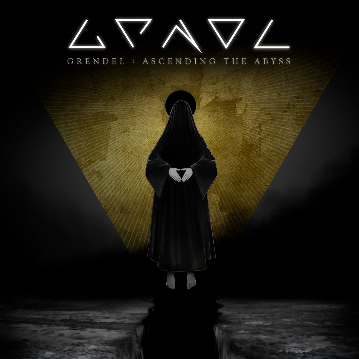 "Grendel, ""Ascending the Abyss"""